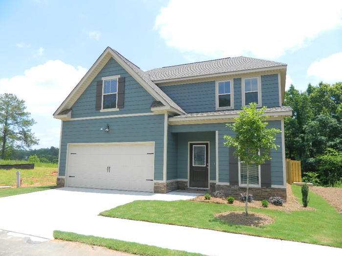 House For Rent In Columbia County Lakeside School