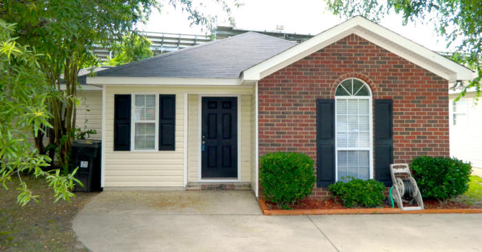 2 Bedroom Houses For Rent In Augusta Ga | online information