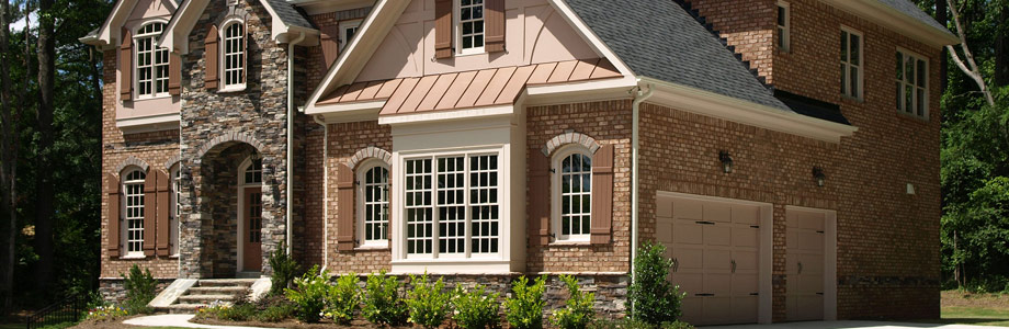 Admirable Southern Homes And Rentals Download Free Architecture Designs Scobabritishbridgeorg